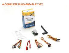 Flysight TX5804 5.8GHz 32CH 400mW FPV Video Transmitter