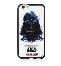 IPHONE Shell 6 - 6+ Hybrid - Star Wars Collector - Darth Vader