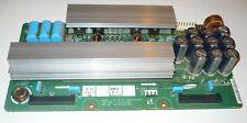 PHILIPS 42PFP5332D37 PLASMA TV Z SUSTAIN BOARD   996500036818 / LJ41-03439A