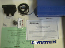 DYNA-S IGNITION KIT 70-99 Shovelhead Evolution Sportster Made in U.S.A.