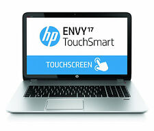 """HP ENVY TouchSmart 17.3"""" Screen Protector High Clarity/Anti Glare"""
