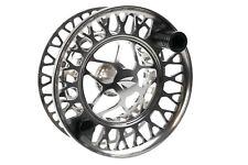 SAGE Domain 10 platinum Spule | Spool (no Hardy, Orvis)