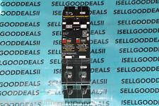 Schneider Ecb142020G3El Circuit Breaker 20 Amp 2-Pole Powerlink New