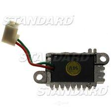 Voltage Regulator Standard VR-170