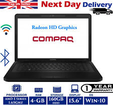 COMPAQ CQ57 BLUETOOTH WINDOWS 7 64BIT DRIVER