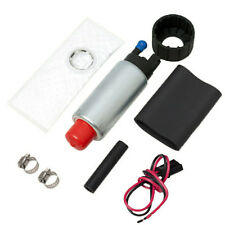 255LPH Aftermarket High Performance Electric Fuel Pump Replace for Walbro GSS340