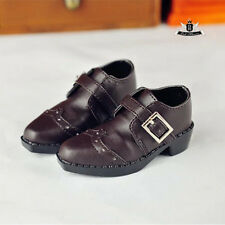 1/3 BJD Shoes SD13 Supper Dollfie DREAM shoes boots MID DOD AOD LUTS SOOM DZ AF