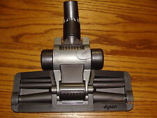 DYSON VACCUM CLEANER SWEEPER HEAD ATTACHMENT