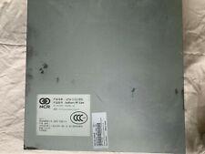 Ncr 445 0728149 Atm Machine Selfserv Pc Core