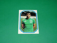MICHEL ETTORE FC METZ ST-SYMPHORIEN AMERICANA PANINI FOOTBALL 79 1978-1979
