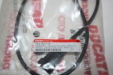 Capteur Vitesse pour Ducati MHE / 01 Code 55210271A
