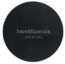 bareMinerals Original Foundation Broad Spectrum SPF 15 Golden Tan 0.28 Ounce