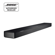Bose Soundbar 700 BLACK
