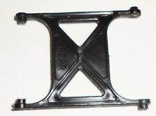 G I JOE PART  1987  Eliminator Jeep      Rear Support Arm