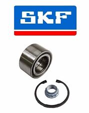 SKF Rear Wheel Bearing Kit For Mercedes CL & S Class NEW