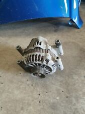 Holden Zafira Alternator 01-05