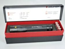 LED LENSER® P14 500901 Zweibrüder neueste Version Modell 2017  800 Lumen