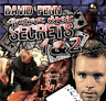 Street Magic Secrets (2 DVD Set)by David Penn