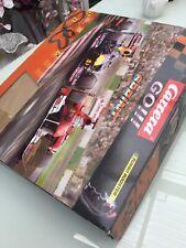 Carrera GO Bahn Top