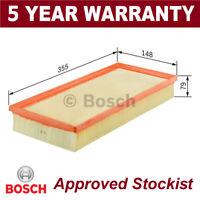 Bosch Air Filter S0409 F026400409
