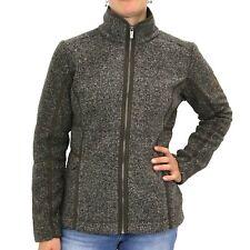 SCHÖFFEL Christie II Femmes Veste polaire tricotée d'HIVER extérieur gr. 40
