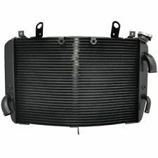 Brand new Motorcycle Engine cooling Radiator For Yamaha YZF-R1 2007-2008