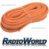 Vibe 12 AWG 10m Speaker Cable High flexibility Amplifier AMP Speaker Subwoofer