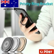 Ring Bracket Universal 360 Degree Car Mount