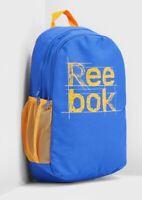 Reebok 157204 Kids Fitness& Training Foundation Backpack