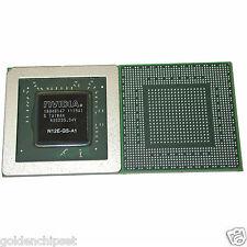 1 x New NVIDIA GTX560M N12E-GS-A1 N12E GS A1 VGA Video Card BGA Chipset