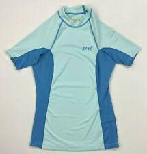 Women's XCEL Wetsuits Top Size S NEW BJ
