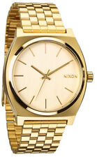 Reloj hombre Nixon Time Teller A045511