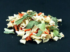 224gr/8oz.Spec.Mix/ Dried vegetables -100% Organic spices/dry vegetables
