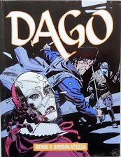 EURA EDITORIALE DAGO ANNO XII N.1  2006