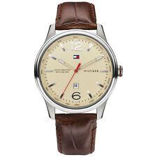 Relojes de pulsera baterías fecha Classic