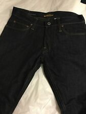 NEW Rugby Ralph Lauren Vintage Slim Jeans - 30 x 31