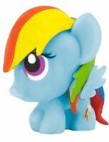 My Little Pony Series Mashems fashems Super Squishy Gift Toy Kids Girls Squish