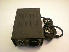 Power Bright 200W ST-200E Up/Down Voltage Converter Transformer AC 110V - 220V