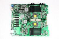 Dell PowerEdge R905 Server Motherboard K552T HR102 RU604 Y114J C557J
