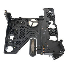 For Mercedes Transmission Tranny Electrical Conductor Plate 722.6 S SL SLK Class