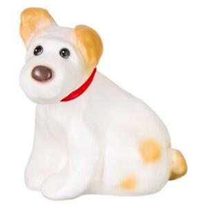 Heico Lampshade dog puppy eliot white hund doggy plastic led 1.5 W  NK320 sale