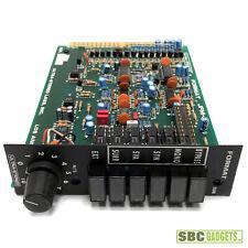 Ultra Stereo Format Jfm-05 Module - Ships Same Day!