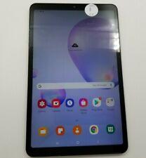 "Samsung Galaxy Tab A 8.4"" T307U T-Mobile 32 GB Clean IMEI Good Condition -AT361"