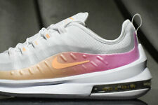 NIKE AIR MAX AXIS shoes for women, NEW & AUTHENTIC, US size 7