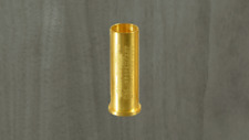 Arbor 38 special / 357 mag aimshot adapter laser bore sight