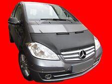 MB Mercedes Classe A W169 2004-2012  Auto CAR BRA copri cofano protezione TUNING