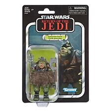 Kenner Hasbro Star Wars ROTJ The Vintage Collection Gamorrean Guard VC-21 MOC