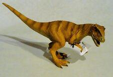 SCHLEICH - 14513 Allosaurus Dinosaurier Urzeit DINO - World of History