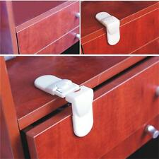 Table Locks Children Edge Protector Locks Protector Locks Corner Guards Baby