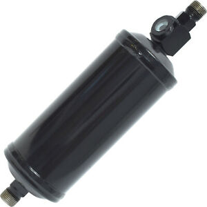 New A/C Receiver Drier RD 10091C